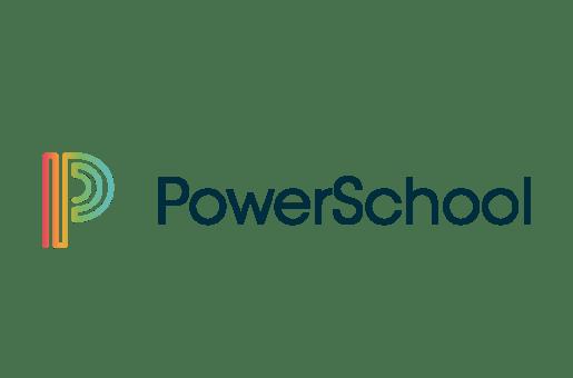 Powerschool Parent Login Coaldale Christian School